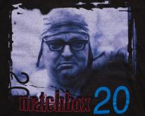 Matchbox 20 , XL, Yourself or Someone Like You, 90s