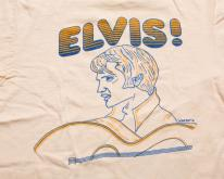 70s ELVIS! with Guitar , '68 Comeback Special