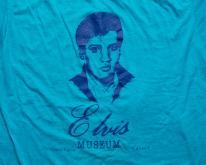 Early 80s Elvis Museum , Niagara Falls Canada