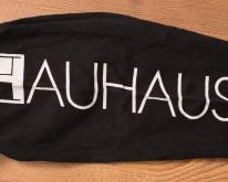 Bauhaus Long Sleeve ,  1998 Resurrection Giant