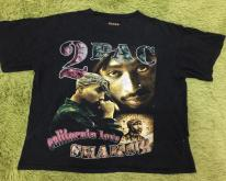 2pac California Love Shakur
