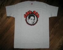 1992 Chi Ali Rap  Deadstock  Native Tongues XL