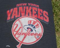 1995 New York Yankees