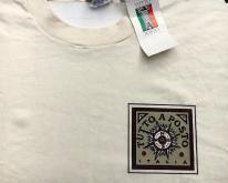 1990s Tutto a Posto WDW Epcot Italy Souvenir