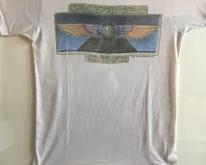 Grateful Dead 1978 'Egypt Tour'
