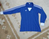 Adidas West Germany