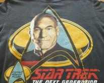 Star Trek Next Generation Picard T