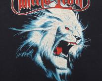 80'S WHITE LION PRIDE ROCK-N-ROAR TOUR  M