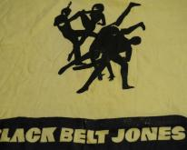 Black Belt Jones  Blaxploitation 1970s S