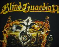 Blind Guardian  Imaginations From XL/L