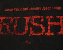 Rush Movie Jason Patric Jennifer Jason Leigh