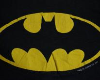 BATMAN  DC COMICS M/S
