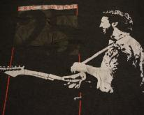 Eric Clapton  1988 25th Anniversary Tour M S