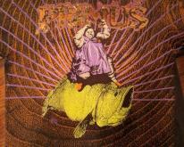 1993 Primus