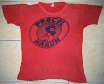 1973 PROCOL HARUM
