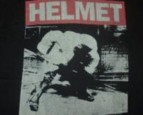 Helmet Meantime 1992