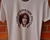 1970'S THE GEORGE HARRISON FANCLUB