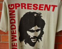 1987 THE WEDDING PRESENT GEORGE BEST