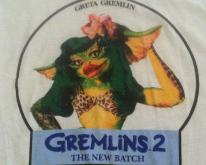 1990 Gremlins 2 The New Batch movie