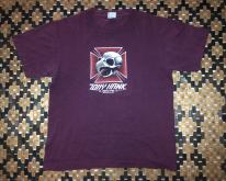 1983 Tony Hawk BIRDHOUSE Project T