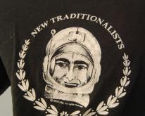 Devo T New Traditionalists 80s Rock New Wave