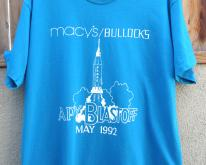 May 1992 Macy's/Bullocks APY Blastoff   Ask a Questio