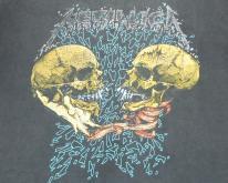 Metallica 1991 Black Tour  Sad But True