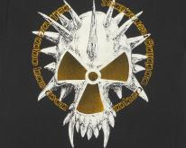 Corrosion Of Conformity 80's Nothing Remains