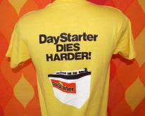 DAYSTARTER battery car auto mechanic  ched