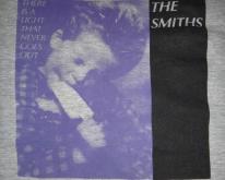 THE SMITHS Le Tout Nouveau