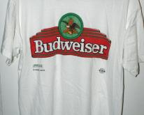 1994 Budweiser 3 On 3 Tournament