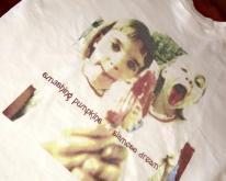 1993 Siamese Dream