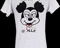 1977 Mickula M.L.F