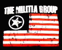 The Militia Group  EMO record label
