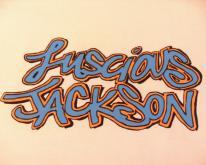 Luscious Jackson 1994