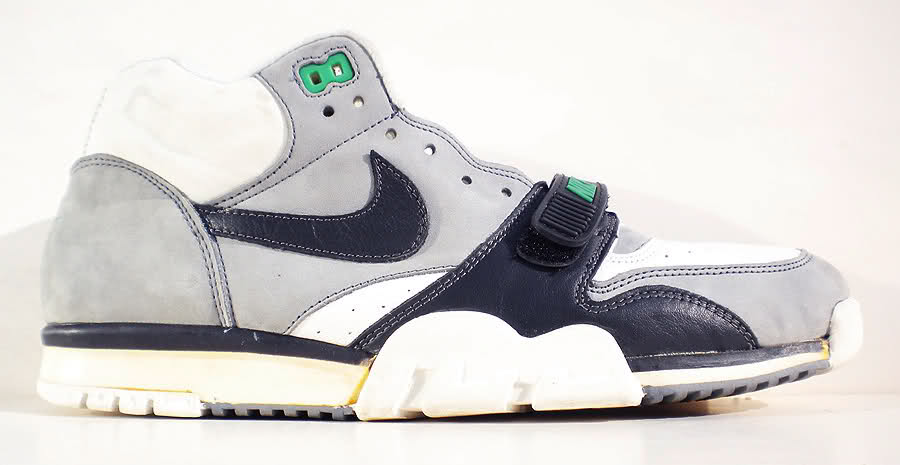 1401bf215af4 ... Nike Air Trainer High. These look extremely good