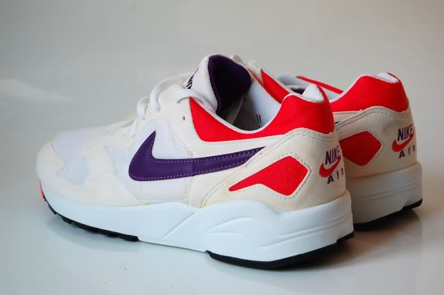 premium selection 3b781 72ebf Nike Air Skylon TC (1993)