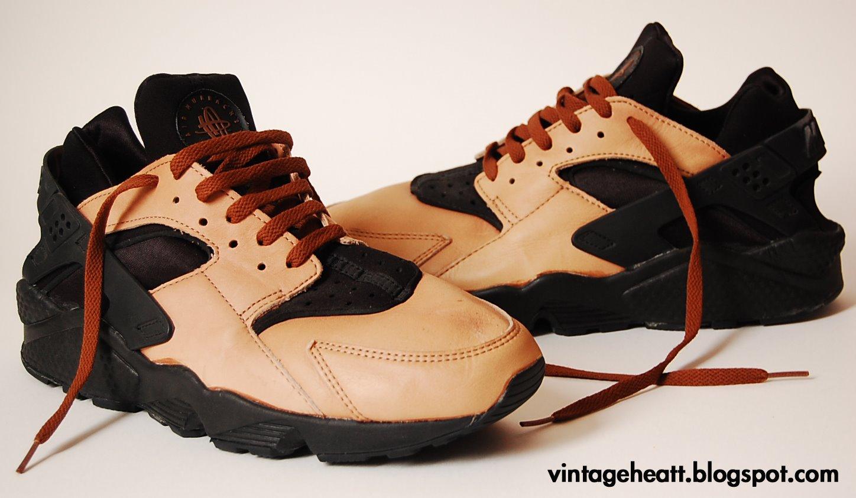 Nike Air Huarache Ultra Se Women S Shoe Dusy