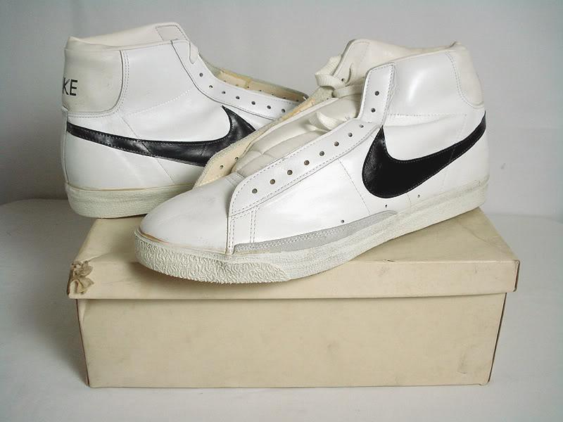 rare nike shoes japan 914967