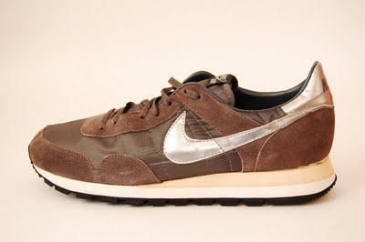 07c3ecce972 Here comes the third part of my collection of vintage Nike runners. Still  one part to go