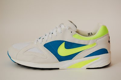 cheap for discount db474 0c9a0 Vintage Nike Running Shoes  Part 3