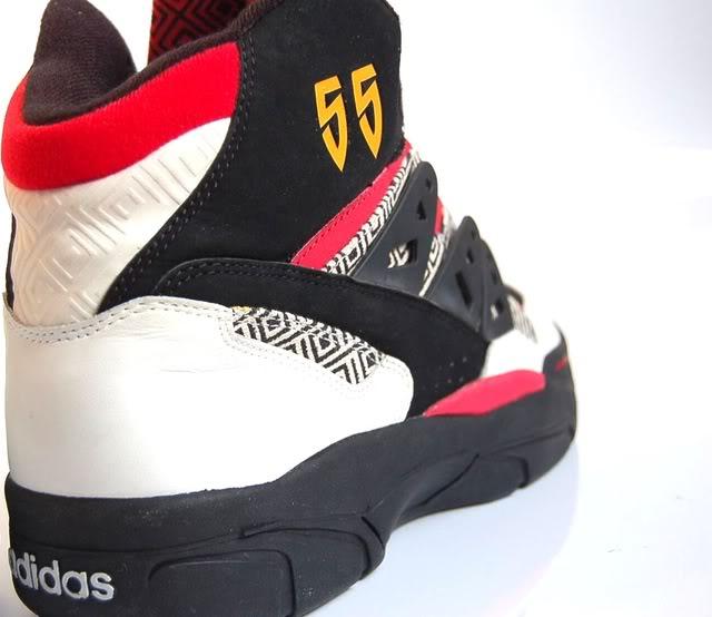 adidas 55