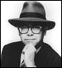 elton john 1980s