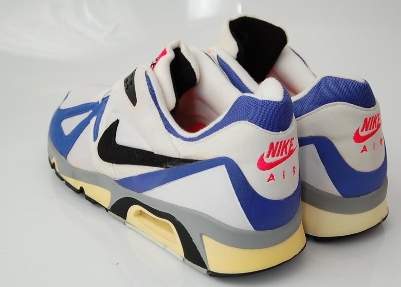 Oblea Arena Pepino  Buy nike air 1990 > up to 55% Discounts