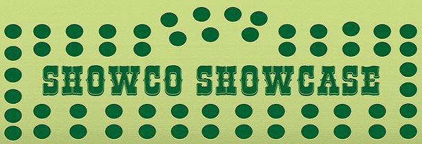 showco-72-final