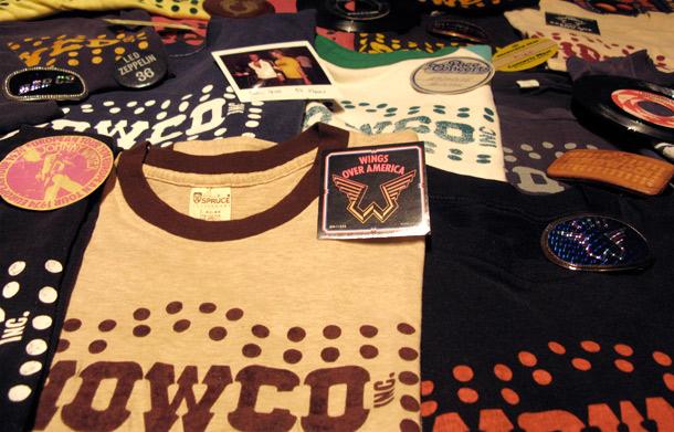 Jason-Sprinzen_Showco-Shirts