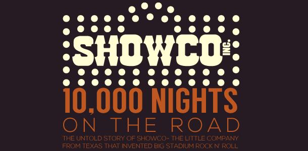 Showcothebook_graphic