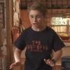 Adam's Vintage The Lost Boys T-Shirt