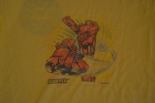 Awesome 1980 Lake Placid Winter Olympics T-Shirt