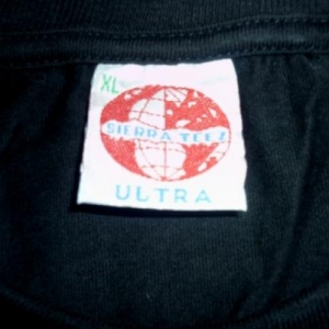 Operation Ivy 1989 T-shirt